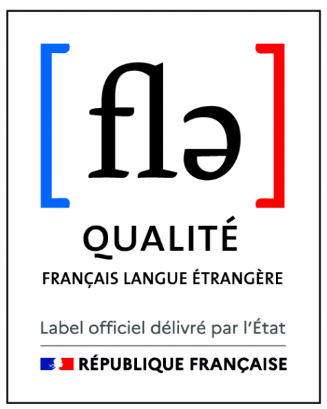Le label Qualité FLE