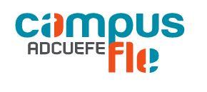 Association des Directeurs de Centres d'Études Françaises