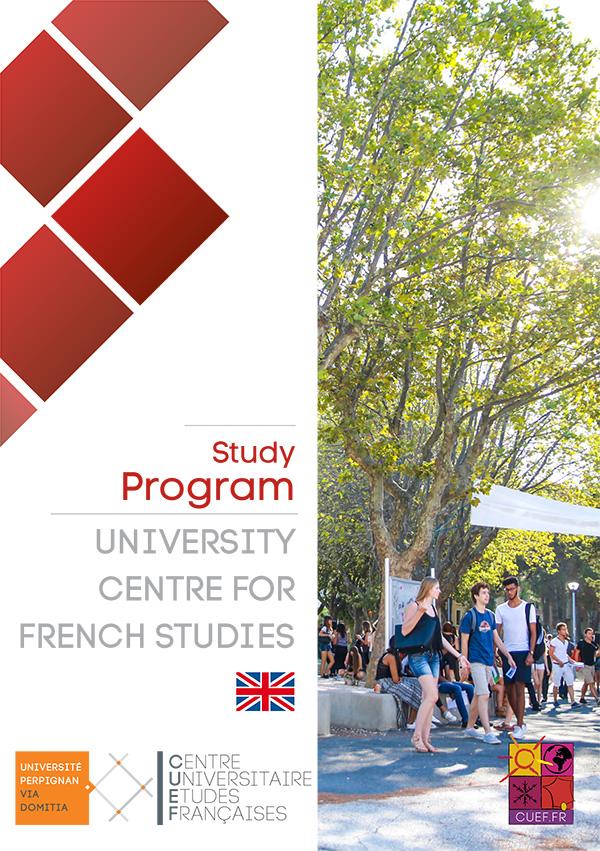 Brochure-offre-de-formation-CUEF-EN-1