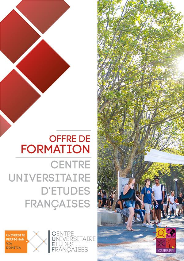 Brochure-offre-de-formation-CUEF-FR-1