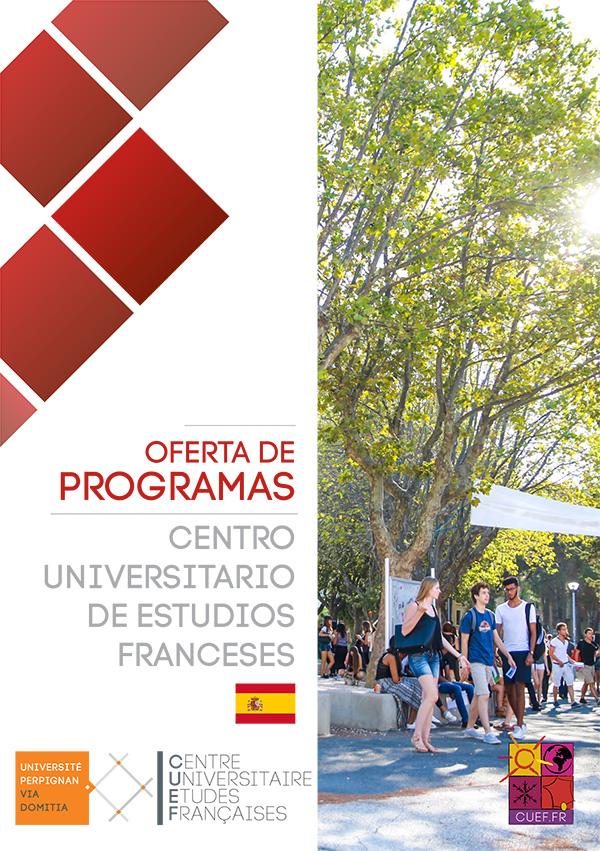 Brochure-offre-de-formation-CUEF-SP-1