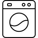 logo laverie