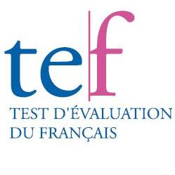 logo_tef